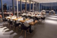 Opel Wir lieben Autos a tiež milujeme kvalitný catering